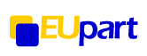 EUpart